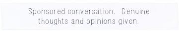sponconversation-disclosure