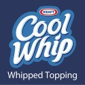 COOL WHIP logo