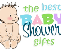 baby-shower-gifts-plainbutton