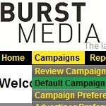 Tutorial: How to set up an HTML Redirect in Burst Media