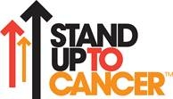 STAND UP TO CANCER returns to Primetime for 3rd annual star-studded broadcast September 7th