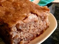 A very delicious Banana Bread recipe