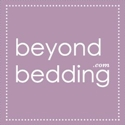 Beyond-Bedding