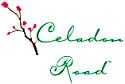 celadon road