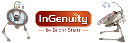 ingenuity bright starts cozy coo
