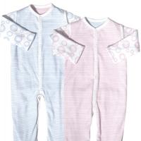Twotara baby clothes