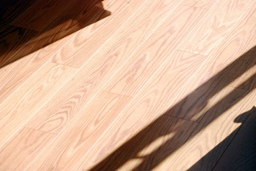 4 Tips On Installing Hardwood Flooring – DIY