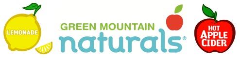 green mountain naturals kcups