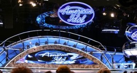 American Idols Live: Why we love to watch