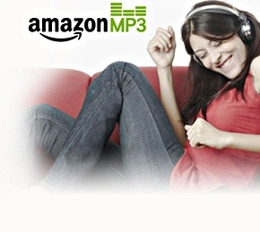 Scott Shared Values: FREE $5 Amazon MP3 credit!