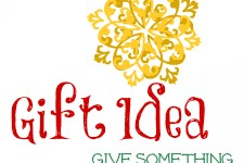Hen's 2012 Holiday Gift Guide is open for submissions