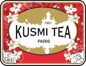 Kusmi logo