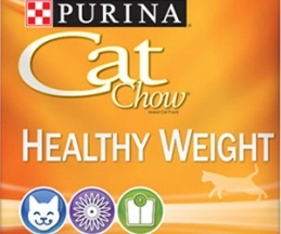 free purina sample