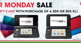 Cyber Monday Savings of up to 75% Off at GameStop.com