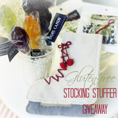 Stocking-Stuffer-Collection-Gluten-Free-Dairy-Free-Giveaway