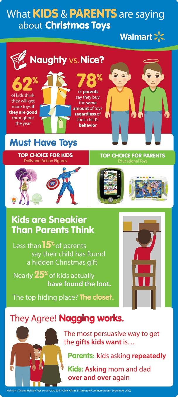 toys-infographic-final-original