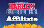 Globetrotters Affiliate Button