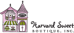 Harvard-Sweet-Boutique-Logo