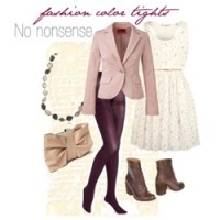 no nonsense tights leggings
