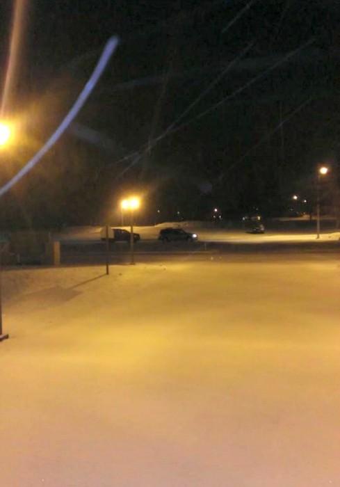 2013-02-19 freezing