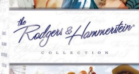 The Rodgers & Hammerstein Collection – Amazon Deal of The Day