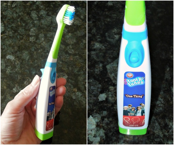 tooth-tunes-one-direction-toothbrush