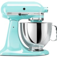 Kitchen-Aid-Mixer-ice