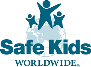 safe-kids-worldwide-logo