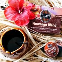 Hawaiian Blend K-Cup Packs