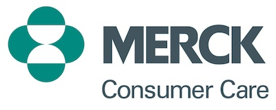 merck-active-family-sweepstakes