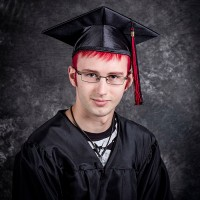 Cap-and-gown-pics-2013-web