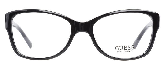 Guess-GU2273-Black-Candies-Glasses