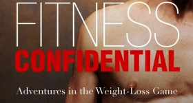 DEAL ALERT! Fitness Confidential by Vinnie Tortorich – HALF PRICE sale!