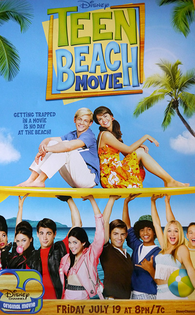 Teen-Beach-Movie-Disney-Original-Movie