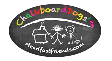 chalkboard-dogs-steadfast-friends