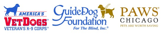 chalkboarddogs-charity-partners