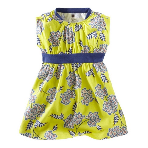 tea-collection-dress-sale-3