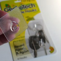 Gecko-Tech-Reusable-Hooks