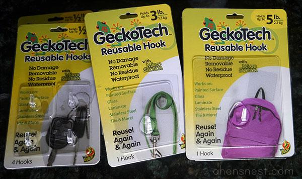Gecko-Tech-Reusable-Hooks-Duck-Brand
