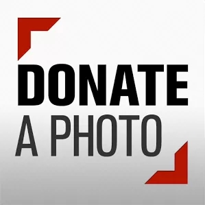donateaphoto-app