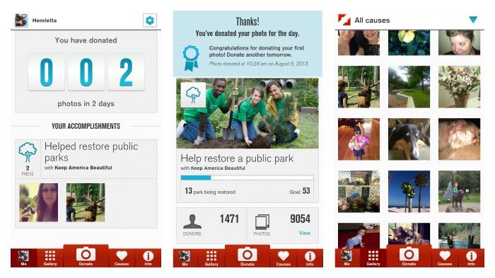 donateapoto-jnj-app