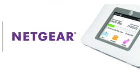 Create your own Mobile WiFi hotspot with NETGEAR's AT&T Unite #LifeConnected