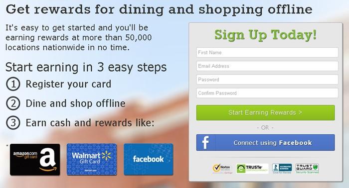 plink-get-rewards-for-shopping-and-dining-online