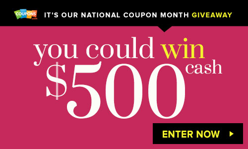 win 500 cash sweeps