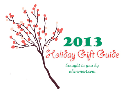 2013-Holiday-Gift-Guide-banner-ahensnest
