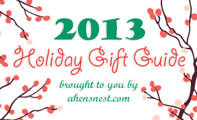 2013-Holiday-Gift-Guide-button-ahensnest