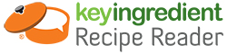 Ki-Recipe-Reader-Logo