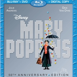 Mary-Poppins-50th-anniversary-Bluray-combo