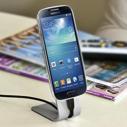 NanoTek Stand - Universal smartphone stand