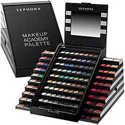 12 Teenage Girl Gifts from Sephora